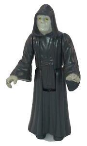 Vintage-Original-Kenner-Star-Wars-Return-of-the-Jedi-Emperor-Palpatine-1984