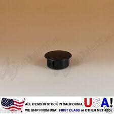 Sanwa Seimitsu Button Hole Cap Plug 30mm for Jamma Candy Cabinet OBSM clip type