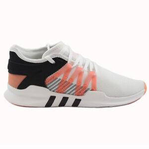 reputable site b6eb5 af2b5 Details zu Adidas Damen Sneaker EQT Racing ADV FtwWht/ChaCor/CBlack CQ2156