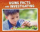 Using Facts and Investigating by Riley Flynn (Hardback, 2016)