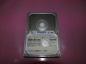 MAXTOR 90576D4 DRIVERS FOR MAC