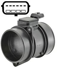 Debimetre D'air 38.810 - 8200280060 - 04416861 - 22680JD50A - 4416861