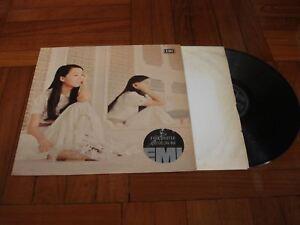 LP-Agnes-Chan