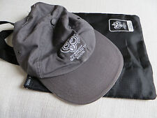 Genuine FIFA World Cup 2006 Official Hospitality Baseball Cap & Bag GREAT GIFT