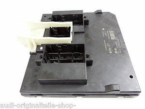 AUDI-A3-S3-8v-CABLEADO-Unidad-De-Control-5q0937084g-BCM-BSG-COMPLETO-LED-acc