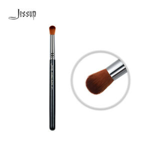 Jessup-Pro-Makeup-Brush-Domed-Blend-201-Eye-Concealer-Tool-Beauty-Pearlescent