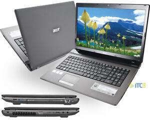 Ordenador-Portatil-PC-GAMER-Acer-7750G-Intel-i7-16GB-RAM-120GB-SSD-1TB-HDD-Win10