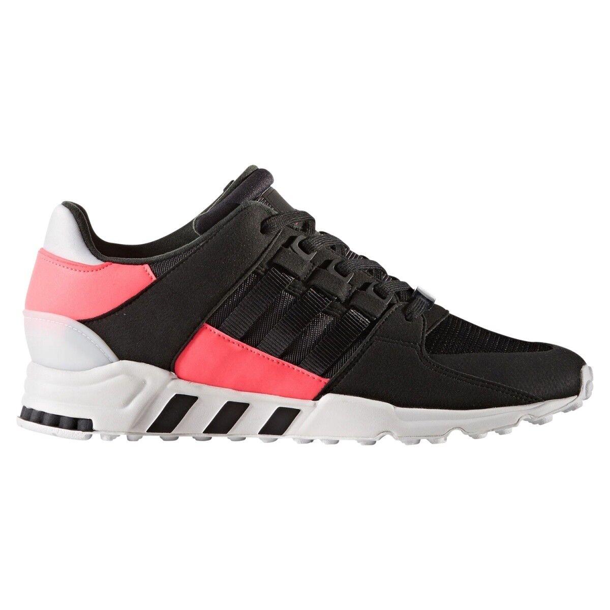 Adidas equipment unisex equipment Adidas support cortos Lifestyle zapatos casual zapatos 660906