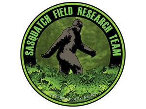 Sasquatch-Field-Research-Team-Bumper-Sticker