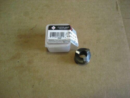 material EU origin O-ring cord diameter 2,40mm DIN 3770 variable pack