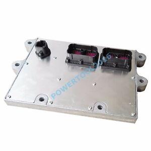 Electronic Control Module >> Details About Cummins Ism Diesel Engine Part Electronic Control Module Ecm 4963807