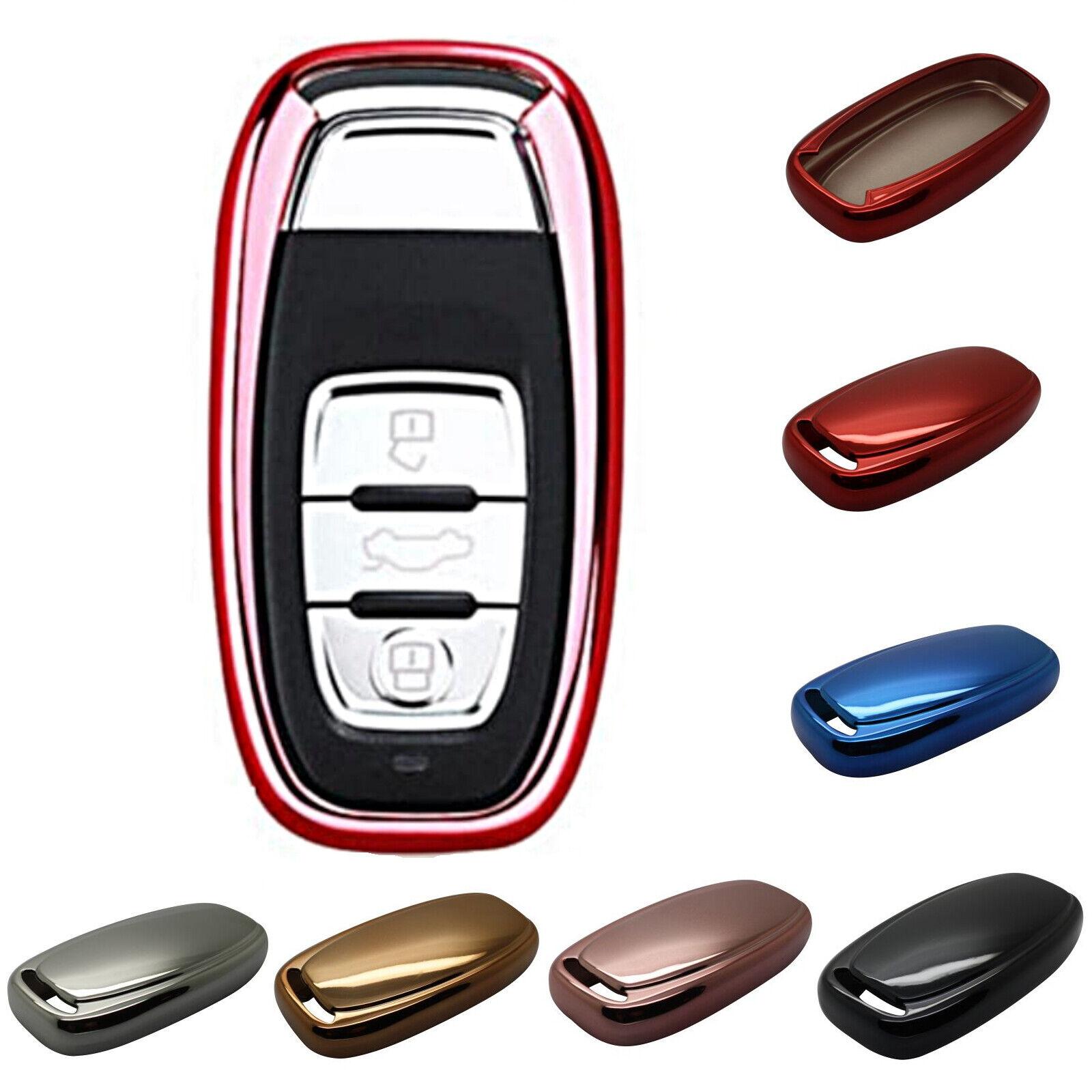 Audi 8a094130129113 Günstig Kaufen Ebay