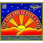 The Snakes - Last Days of Rock & Roll (2013)