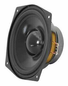 Dynavox-DY-103-8-Ohm-100-mm-Bass-Speakers-Subwoofer-DY103-1-Pair