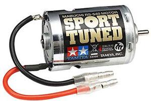 Tamiya-53068-RS-540-Sport-Tuned-Motor-DT02-DT03-TA02-TT01-TT02-M05-M06-Hornet