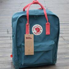 Sport Backpack Waterproof Fjallraven Kanken Handbag School Travel Bag 7L//16L//20L