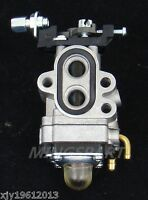 Carburetor Goped Gz25n14 Gz25n23 Engine Geo Gsr Sport Bigfoot Go-quad 25 Gsr25