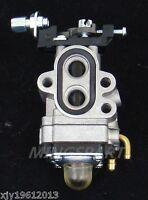 Carburetor Goped Gz25n14 Gz25n23 Engine Geo Gsr Sport Bigfoot Go-quad 25 Gsr25