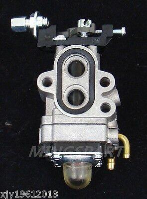 // GZ25N23 ENGINE PARTS GEO SPORT XPED GOPED PARTS GEO CARBURETOR GZ25N14 GEO