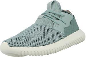 Adidas-Tubular-Entrap-W-Damen-Sneaker-Gr-36-41-Freizeitschuhe-Schuhe-NEU