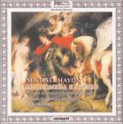 Michael Haydn: Andromeda e Perseo (CD, 2005, 2 Discs, Bongiovanni)