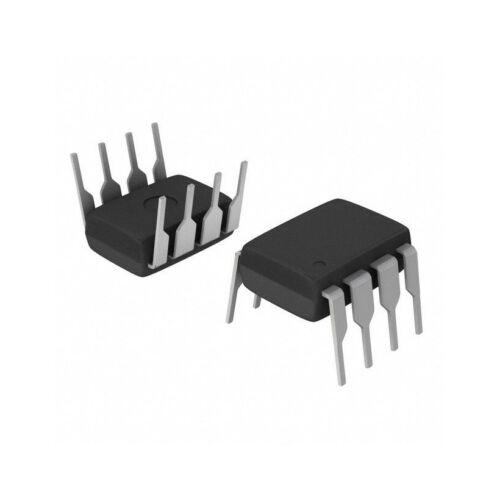 5PCS X A25L032-F DIP-8 AMICTECH