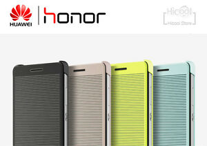 l'ultimo 368b7 afb58 promo code 79acb c75ea honor 7 smart cover - grassroots ...