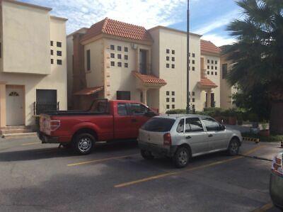 Departamento Renta en Paseos de Chihuahua