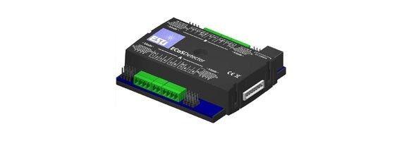 Esu 50096 Ecos Detector Standard Nip