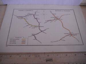 HAVERHILL-LAVENHAM-MELFORD-KELVEDON-CHAPPEL-RETFORD-TUXFORD-RAILWAY-MAP-1910