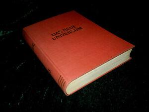 il-nuovo-universo-volume-73-legato