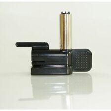 Pipette ESAM 6600 Art.Nr 5513212801 Heißwasserauslauf DeLonghi ESAM 5600