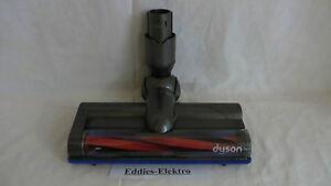 Dyson-original-Turbinenduese-949852-05-fuer-DC62-Neu