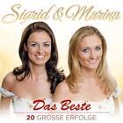 Das Beste-20 große Erfolge von Sigrid & Marina (2014)