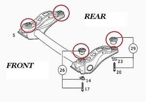Mercedes A140 Engine Diagram moreover Mercedes Engine Schematic together with C240 Trunk Lid Wiring Diagram furthermore  on w211 e55 fuse box