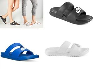 combien classique en ligne Nike Glisse Benassi Des Femmes De Piste Philippines acheter plus récent uIgdrX