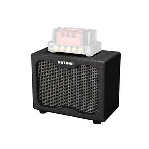 Hotone-Nano-Legacy-10-Watt-Guitar-Cabinet-Amp-Amplifier-Speaker-Compact