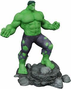 Marvel-Comics-AUG162570-Gallery-Hulk-PVC-Figure