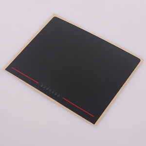 Details about Palmrest Touchpad Sticker For Lenovo Thinkpad T440 T440P  T440S W540 T540P W541