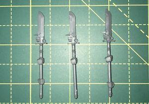 Grey-Knights-Nemesis-Force-Halberds-Warhammer-40K-Space-Marine-Bits