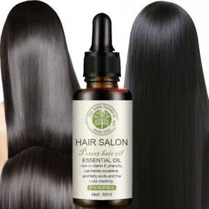 30ml-Moisturizing-Hair-Care-Essential-Oil-100-Natural-Treatment-Hair-Salon-ES