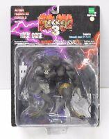 Tekken 3 True Ogre Action Figure Namco Epoch 6.5 Video Game Monster Beast Demon
