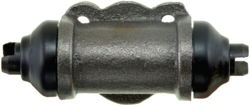 Drum Brake Wheel Cylinder-First Stop Rear Dorman fits 95-98 Mazda Protege