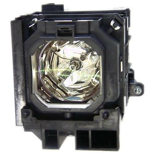 V7 VPL1783-1N 35 Replaces Lamp 01-00228 V7 VPL1783-1N V7 Projector Replacement Lamps