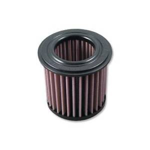 DNA-High-Performance-Air-Filter-for-Yamaha-FZR-750-RT-RU-87-88-PN-R-Y8E92-01
