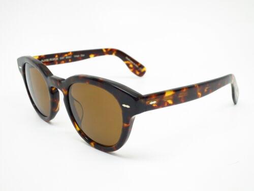 Oliver Peoples OV 5413SU Cary Grant Sun 165453 DM2 w//Brown Sunglasses 48mm
