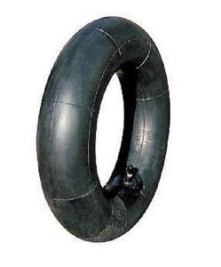 WHEELBARROW INNER TUBE 3.25 WHEEL 3.00-8 INNERTUBE /& STRAIGHT VALVE