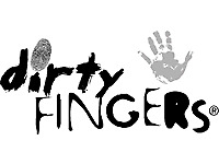 Dirty Fingers Clothing Shop