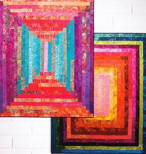 Big-Block-Jelly-Logs-quick-amp-easy-pieced-quilt-PATTERN-Hunters-Design-Studio