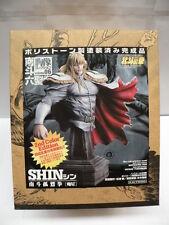 Kaiyodo Fist of North Star Bust * SHIN * Japanese Anime Manga Collectable NEW